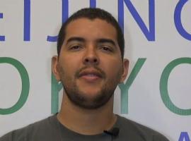 Introdução a Money API do Java 9