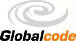 Java não é o novo Cobol: evoluções da tecnologia e plataforma