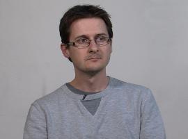 Lean Startup avec Nicolas Deverge