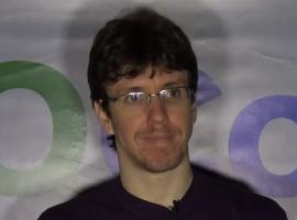 Visão geral das linguagens GO e QML