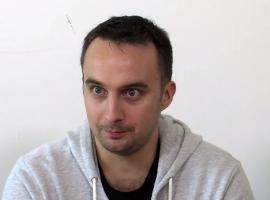 Le futur de la modélisation avec EMF Compare, Git et Gerrit