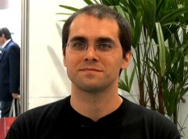 Scala: vantagens, utilização e novidades do evento Scala eXchange 2012