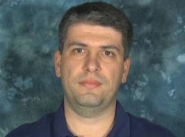Processamento Batch na Plataforma Java