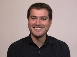 Romain Couturier et la Facilitation Graphique