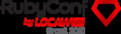 RubyConf 2010 - Entrevista com Alexandre Gomes