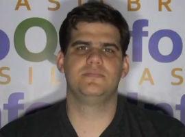Segurança em APIs HTTP