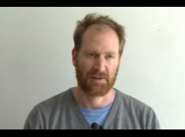 Code Legacy et Stratégies de Test avec David Gageot