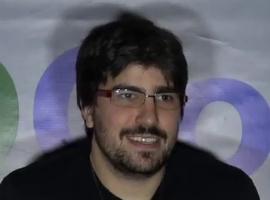 Utilizando o MongoDB em cenários de grandes volumes de dados