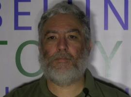 Visão Geral da Linguagem Python