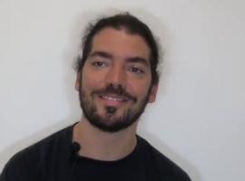 Visão Geral da Plataforma de Compilação Roslyn