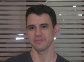 Visão Geral da Plataforma de Vídeo da Globo.com