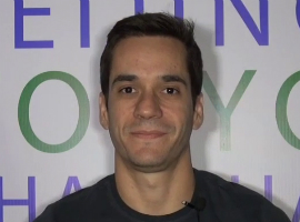 Visão Geral do Google Cloud Platform e Docker