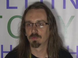 Visão Geral do OpenShift