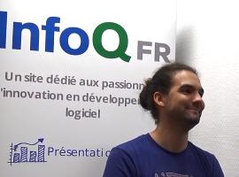 Apache Kafka pour gérer les données dans une architecture microservices