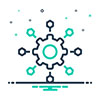 The InfoQ eMag: Building Microservices in Java