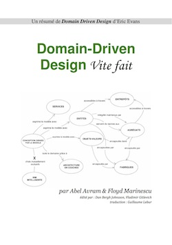 Domain-Driven Design Vite fait