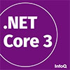 The InfoQ eMag - .NET Core 3