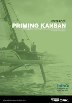 Priming Kanban
