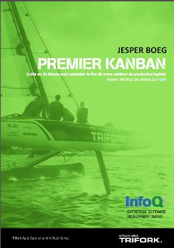 Premier Kanban