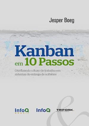 Kanban em 10 Passos