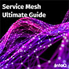 The InfoQ eMag - Service Mesh Ultimate Guide