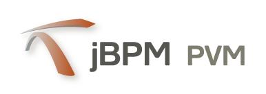 jBPM PVM Logo