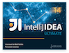 IntelliJ IDEA 14