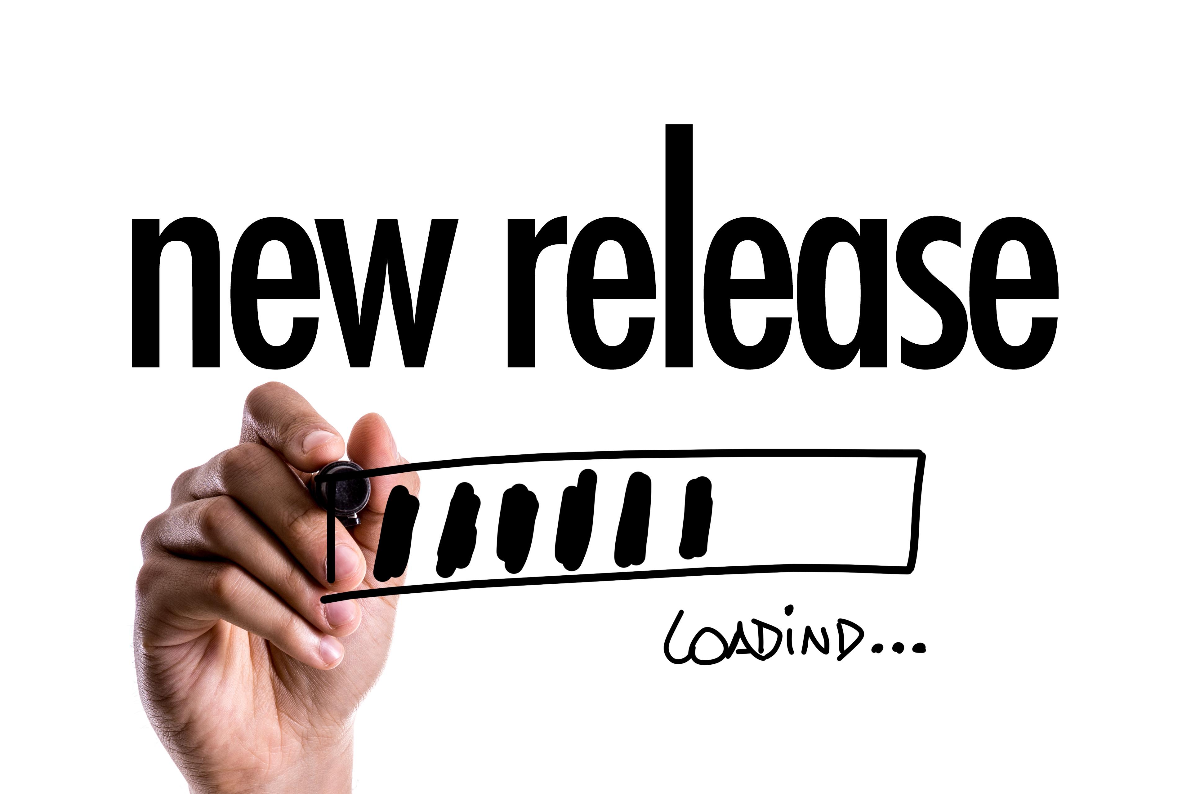Nodejs Foundation Readies Official Developer Certification