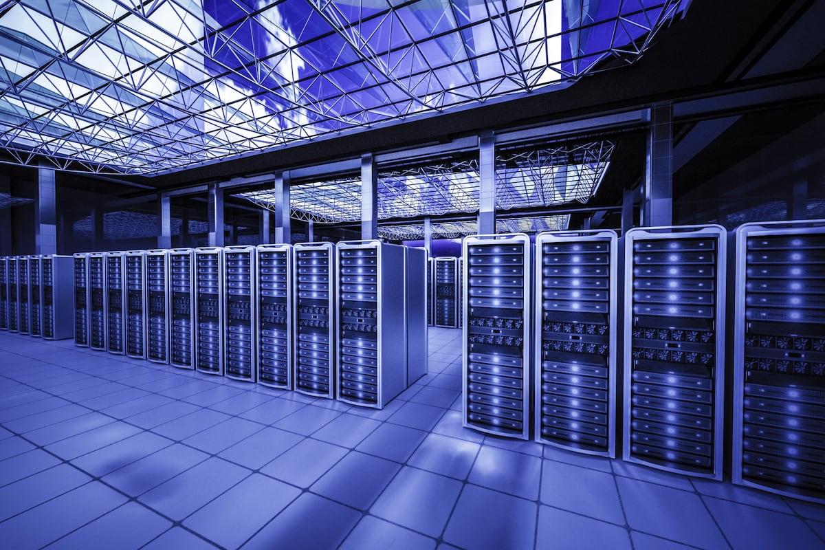Amazon Releases Aurora PostgreSQL Serverless to General