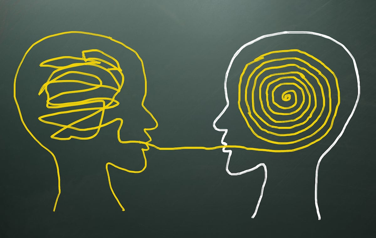 AI Researchers' Open-Source Model Explanation Toolkit AllenNLP Interpret