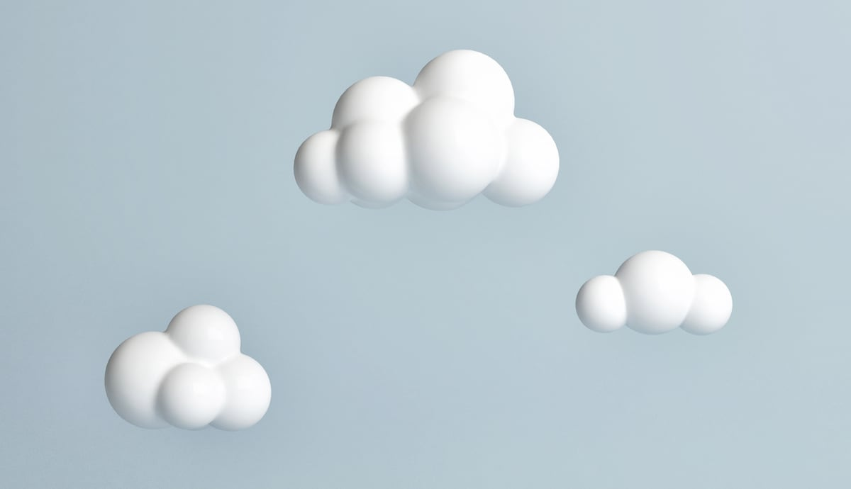 Platforms Demystified: Cloud Foundry, Kubernetes, Eirini, and Knative