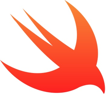 Swift 6 Will Bring Improved Concurrency Support and Memory Ownership