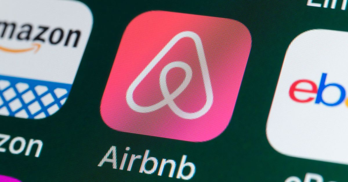 Airbnb Releases Tool to Convert Large Codebases to Typescript