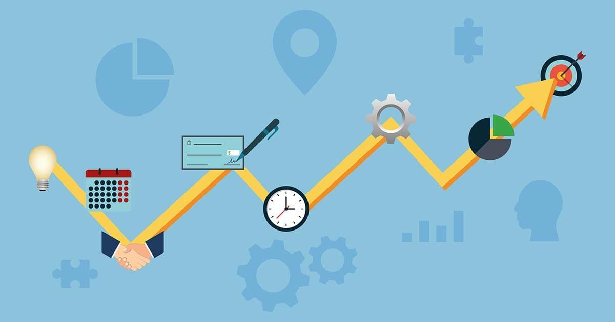 Using Measurement to Optimise Remote Work