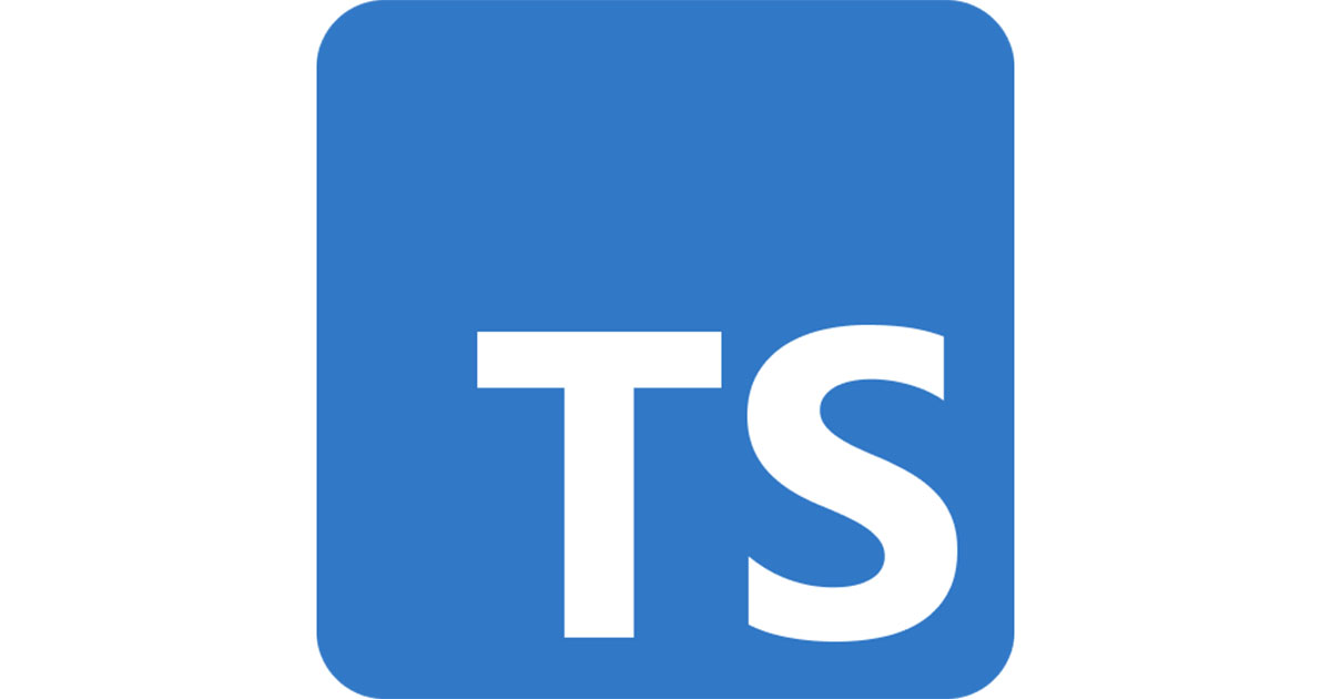 TypeScript 4.0 Adds Long-Awaited Variadic Tuple Types