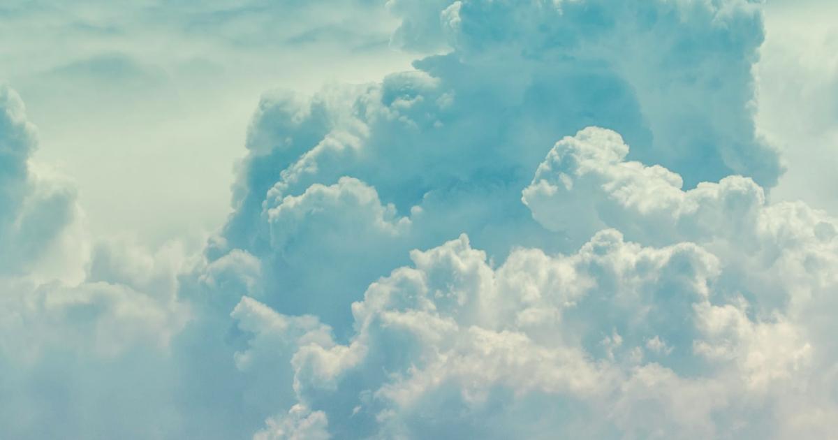 Multi-Cloud: Worst Practice or the Future of Public Cloud?