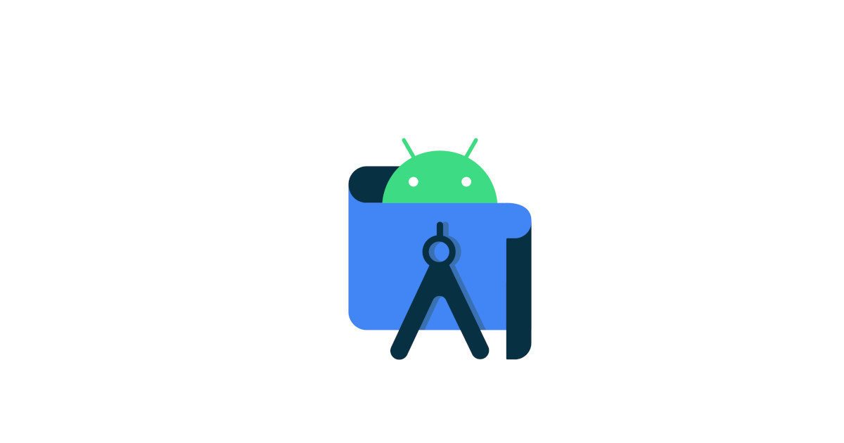 Android Studio 4.1 Includes New Database Inspector ...