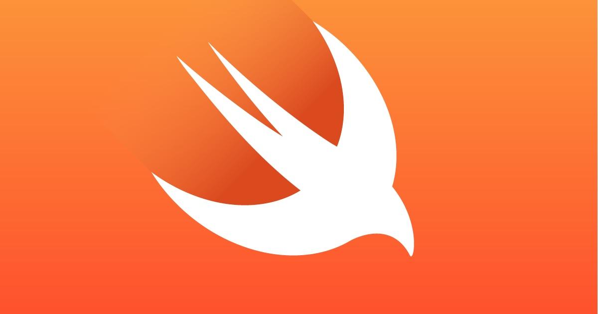 The Swift Team Open-Sources Swift Algorithms