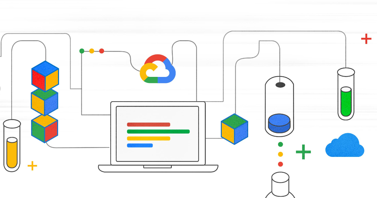 Google Cloud Functions Now Support .NET Core 3.1