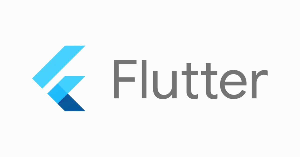 Flutter 2 is ready for production for the web, adding new platforms