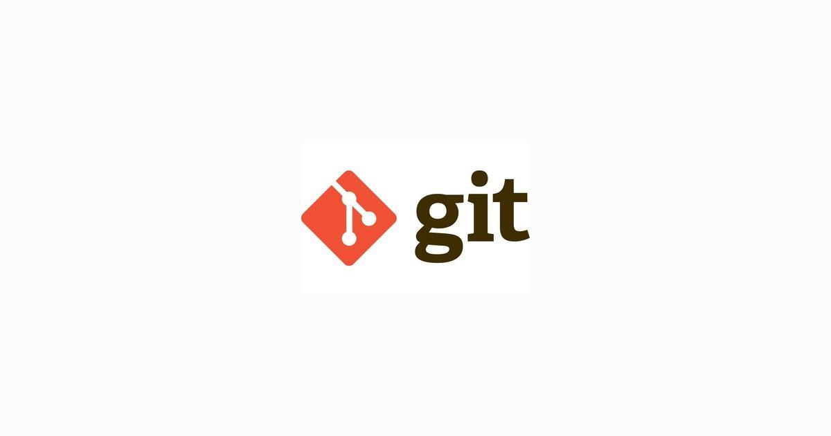 Analyzing Git Clone Vulnerability