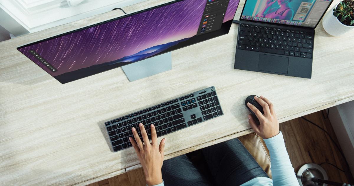 New Svelte NodeGui Allows Creating Native Desktop Applications with Qt and Svelte