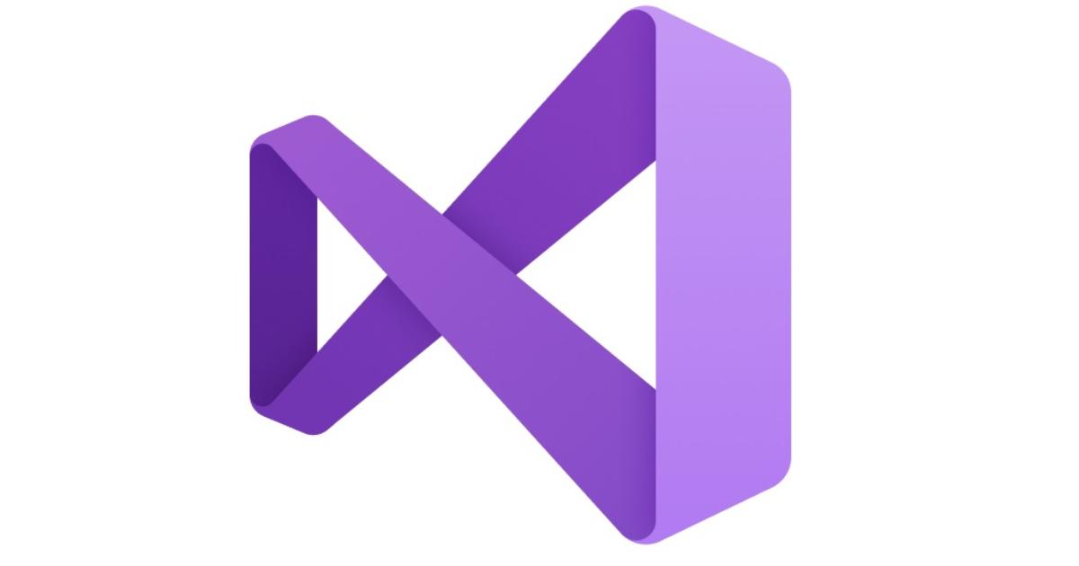 Microsoft Announces 64-Bit Visual Studio 2022