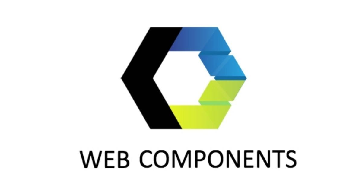 GitHub's Journey with Web Standards and Web Components