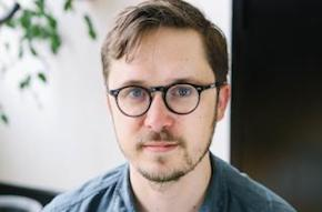 Oliver Gould on Service Mesh for Microservices, LinkerD, and the Recently Released Conduit