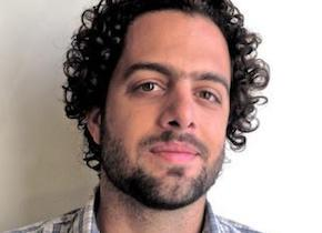 Alexandre Freire Kawakami on Enabling Engineering Culture