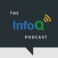 The InfoQ Podcast: Software Architecture and Design InfoQ Trends Report—April 2021