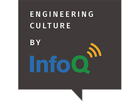 Building a Great Engineering Culture and Being a Genuinely Purpose Driven Organisation