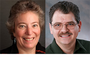 Johanna Rothman & Mark Kilby on Their Book From Chaos to Successful Distributed Agile Teams