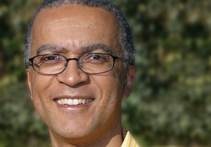 Chris Richardson on Domain-Driven Microservices Design